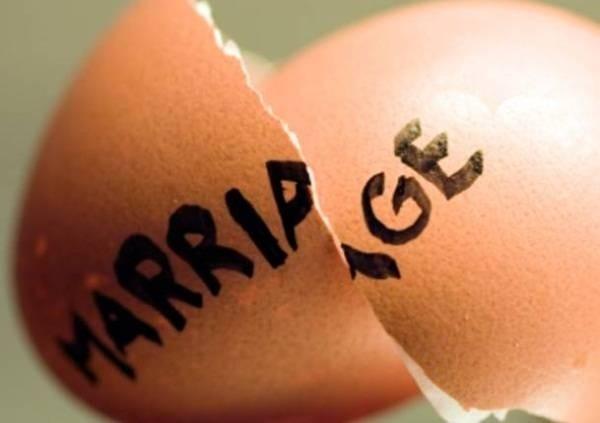 35070-divorce.jpg