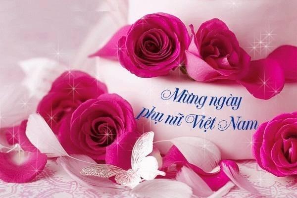 35498-nhungloichuc2010hayvaynghianhat3.jpg