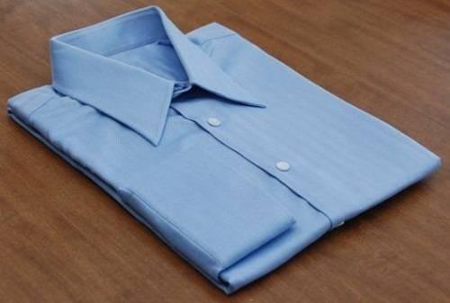 35797-folded-shirt.jpg