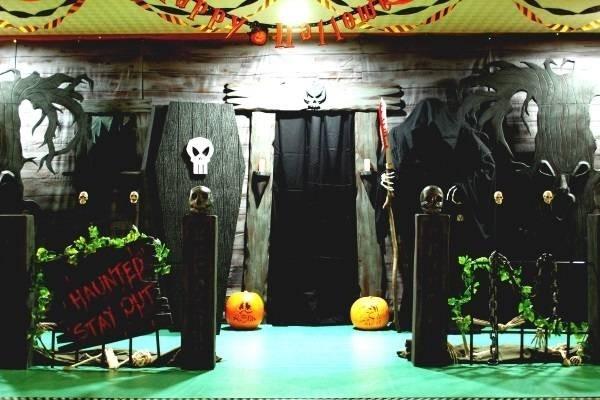 36155-y-tuong-trang-tri-nha-cua-halloween-12.jpg