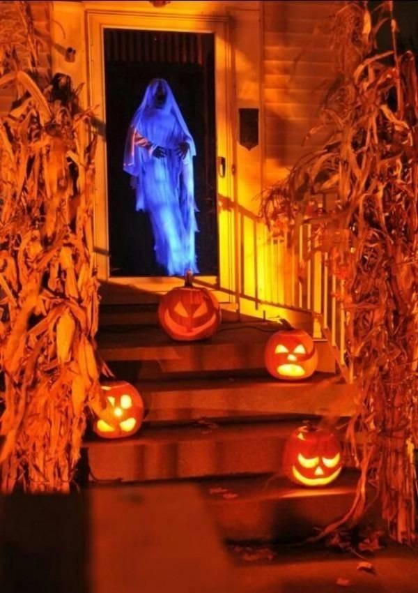36171-y-tuong-trang-tri-nha-cua-halloween-31.jpg