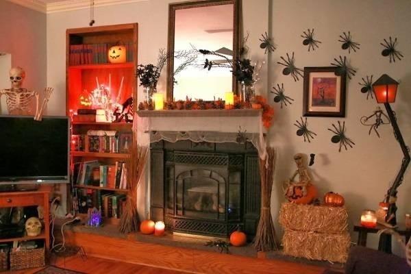 36175-y-tuong-trang-tri-nha-cua-halloween-38.jpg