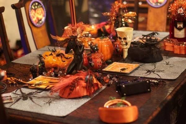 36195-y-tuong-trang-tri-nha-cua-halloween57.jpg