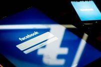 Cảnh báo teen nữ những mối nguy khi hẹn hò qua Facebook