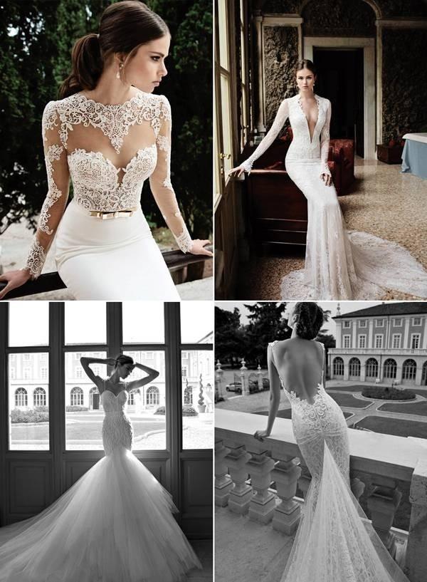 36331-02-berta-2014-bridal-3987-1444629083.jpg