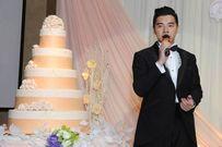 Chia sẻ kinh nghiệm chọn MC cho đám cưới