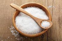Cách nêm muối, mắm, bột ngọt chuẩn cho bé theo từng độ tuổi