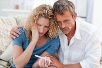 Tuổi tác ảnh hưởng thế nào đến khả năng thụ thai ở nam và nữ?
