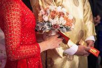 Xem tuổi cưới hỏi cho 12 con giáp trong năm Bính Thân 2016