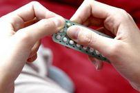 Uống thuốc tránh thai hàng ngày có ngừa được ung thư buồng trứng?
