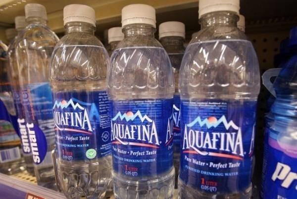 37039-bottled-water-aquafina--26494172-1446093295-1446204229.jpg