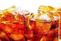 10 tác hại của nước ngọt có ga đối với sức khỏe mẹ bầu