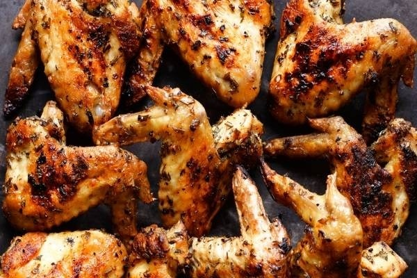 37113-herbed-grilled-chicken-wings-recipe.jpg