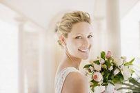30 điều cô dâu nên và không nên làm khi chuẩn bị đám cưới