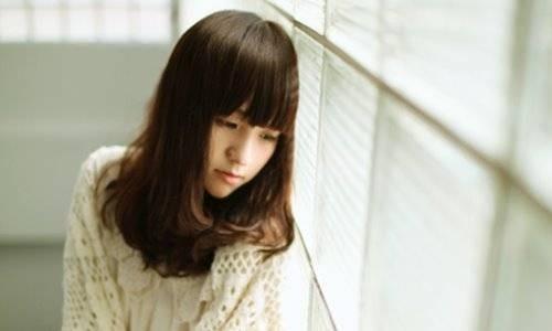 37340-dung-goi-em-nua-nguoi-cu-blogtamsuvn1.jpg