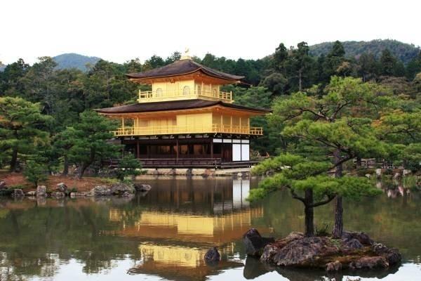 37375-den-kinkakuji-kyoto-nhat-ban.jpg