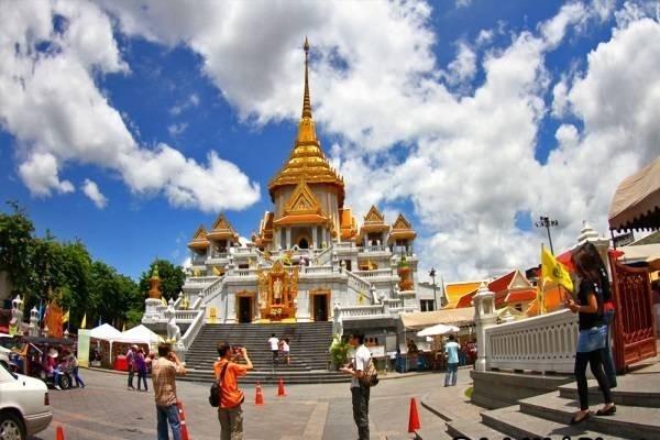 37379-wat-traimit-bangkok.jpg