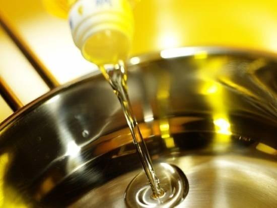 37554-fortified-oil2-9259-1447217947.jpg