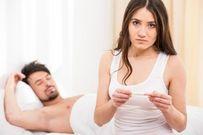Top 10 bí quyết thụ thai nhanh nhất theo các chuyên gia