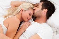 8 lợi ích tuyệt vời khi vợ chồng ngủ chung thường xuyên