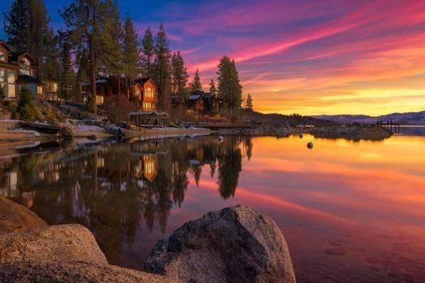 38233-tahoe.jpg