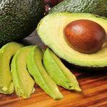 Top 12 loại trái cây giúp mẹ sau sinh giảm cân an toàn