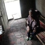 Đàn ông Việt Nam chết sớm hơn phụ nữ