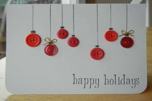 38348-handmade-christmas-cards-2.jpg