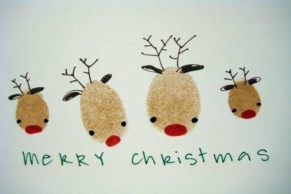 38349-handmade-christmas-cards-3.jpg