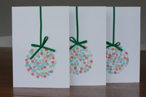 38350-handmade-christmas-cards-4.jpg