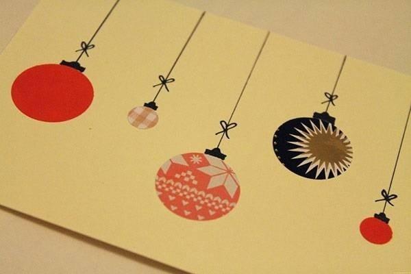 38351-handmade-christmas-cards-5.jpg
