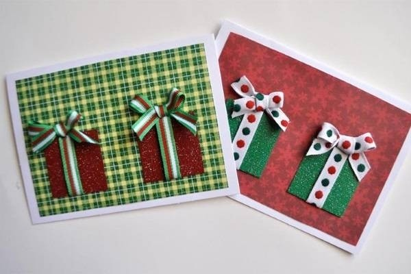 38353-handmade-christmas-cards-7.jpg