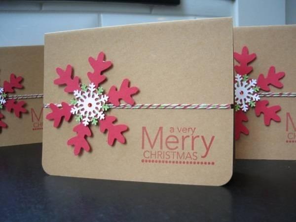 38354-handmade-christmas-cards-8.jpg