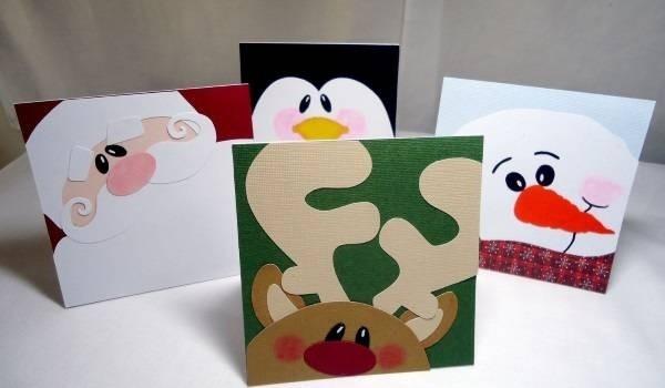 38356-handmade-christmas-cards-10.jpg