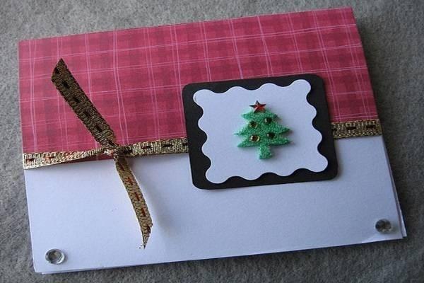 38357-handmade-christmas-cards-12.jpg