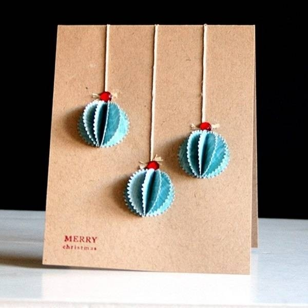 38358-handmade-christmas-cards-13.jpg