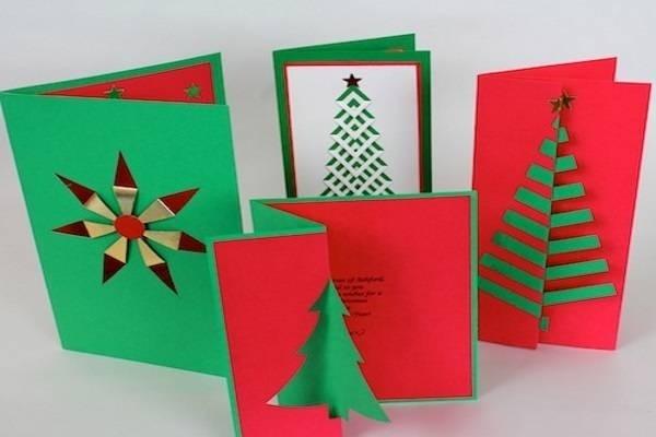 38360-handmade-christmas-cards-15.jpg
