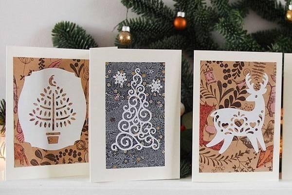 38362-handmade-christmas-cards-17.jpg
