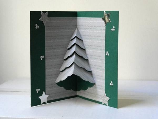 38363-handmade-christmas-cards-18.jpg