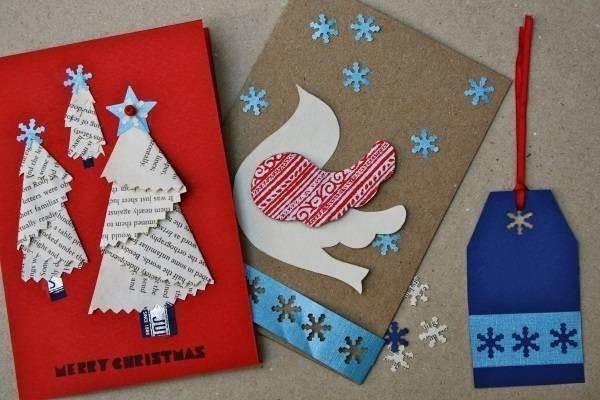 38364-handmade-christmas-cards-19.jpg