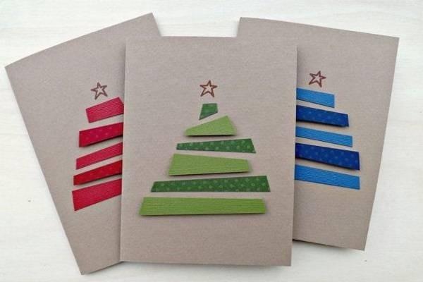 38365-handmade-christmas-cards-20.jpg