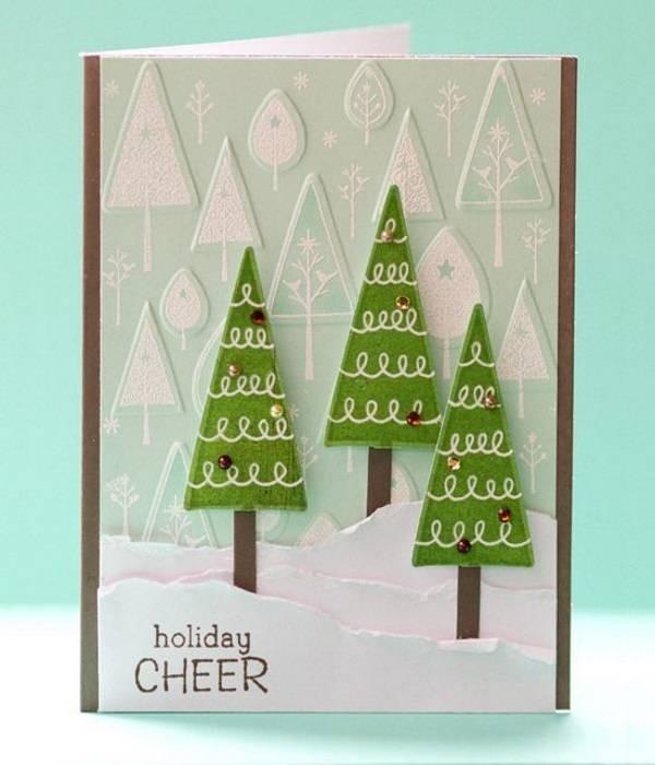 38366-handmade-christmas-cards-21.jpg