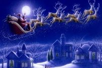21 mẫu thiệp Giáng sinh handmade cực đẹp, cực dễ làm