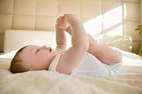 Ngộ độc vì dùng vitamin D chống còi xương ở trẻ