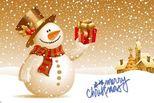 lời chúc Giáng Sinh