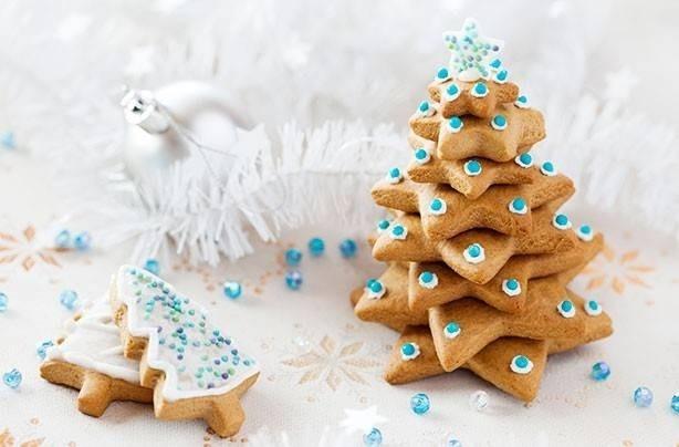 38609-banh-cookies-cho-giang-sinh-9.jpg