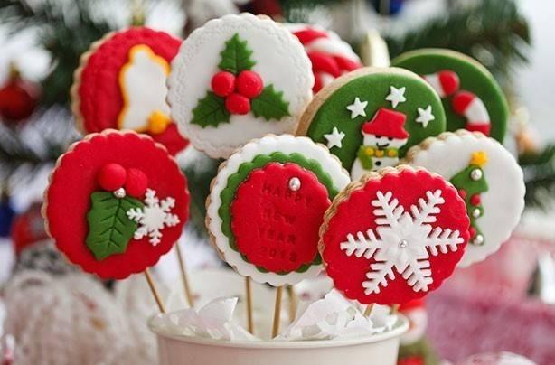 38610-banh-cookies-cho-giang-sinh-10.jpg