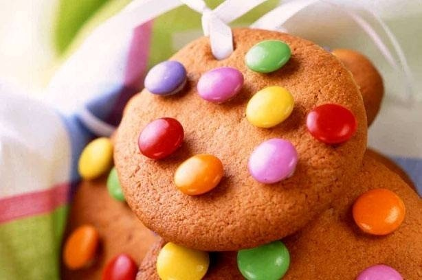 38612-banh-cookies-cho-giang-sinh-12.jpg