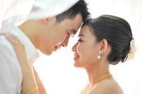 10 dấu hiệu của người chồng sẽ yêu vợ đến trọn đời