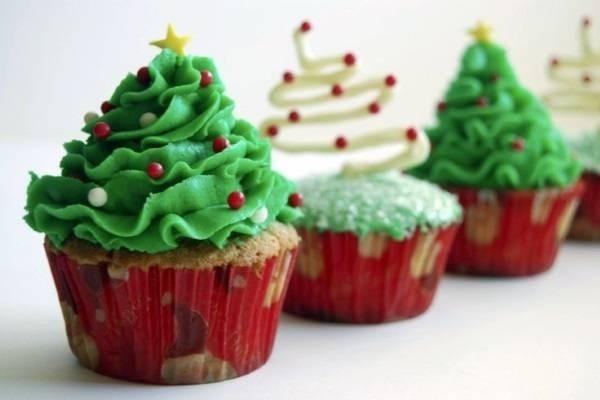 38882-cupcake-1.jpg